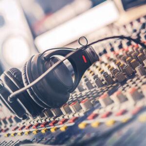 Mix-MIF-1