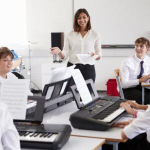 Teach-MIF-6